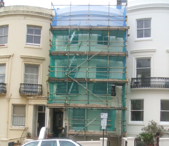 Reliable Property Maintenance & Carpentry Hove, Brighton & Sussex